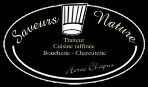 logo-saveurs-et-nature