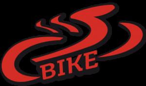 logo-sbike