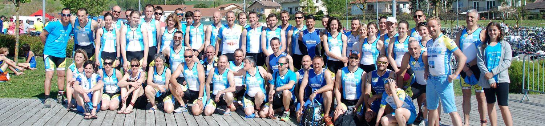 Montélimar Triathlon