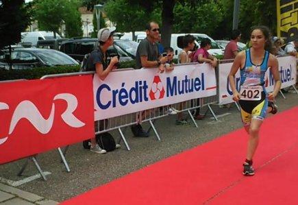 triathlon 63